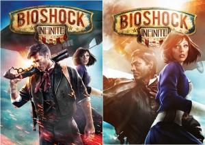 bioshock_infinite_covers_3
