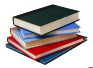 Top Ten Tuesdays-Books