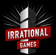 irratinal games