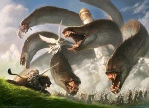 MTG_Apocalypse-Hydra