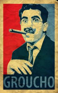 Groucho-Marx-Wallpaper