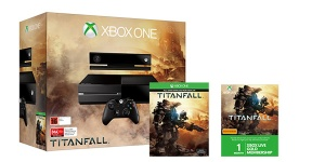 One-Bundle-Titanfall