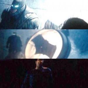 batman-vs-superman-leakedimages