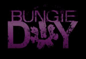 bungie day