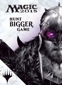 magic-2015-hunt-bigger-game