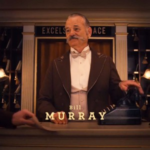 bill_murray-1024x1024 (1)