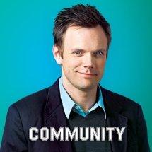 community-joel