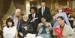 Community-Pulp-Fiction-Episode-Entire-Cast1