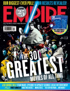 empire-magazine-301-cover