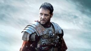 gladiator_145_4da95a905e73d632e900092a_1303089142