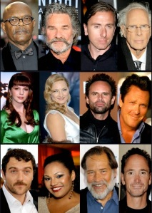 HATEFUL-EIGHT_LIVE-READ_CAST_QUENTIN-TARANTINO_