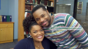 Malcolm-Jamal-Warner-Yvette-Nicole-Brown-wm