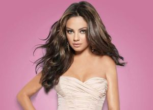 mila-kunis-hot-wallpapers-1
