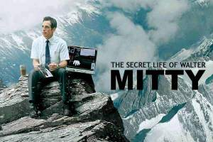mitty average