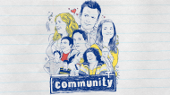 Community – season one review.