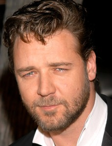 russell-crowe-picture-5