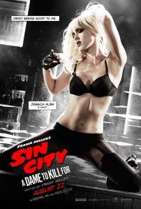 sin-city-2-poster-jessic-alaba