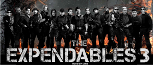 The-Expandable-3-Official