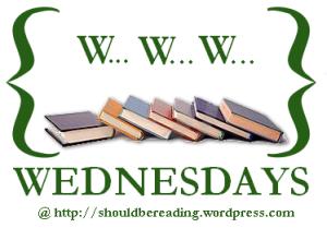 wpid-www_wednesdays4.png