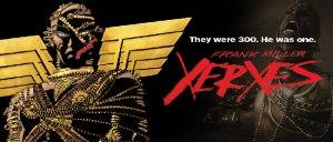xerxes-movie