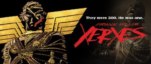 xerxes-movie