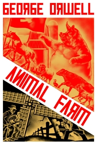 Animal-Farm-Cover-by-TheFool432-16cerxb