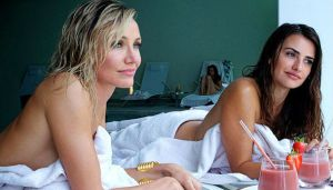 cameron-diaz-penelope-cruz-the-counselor-ridley-scott