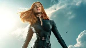 captain-america-the-winter-soldier-scarlett-johansson-interview-157530-a-1393601293-470-75