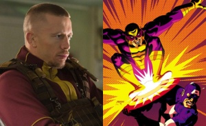 GSP-as-Batroc-the-Leaper