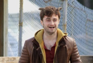 horns-daniel-radcliffe-jacket