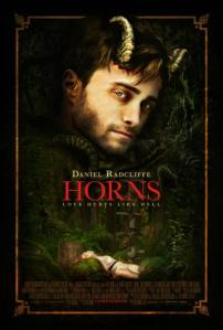 horns-trailer