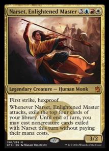 narsetenlightenedmaster2