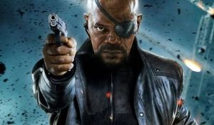 nick-fury-captain-america-winter-soldier-movie-wallpapers