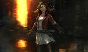 Official-Scarlet-Witch-Concept-Art-The-Avengers-2-Age-of-Ultron
