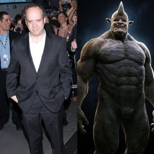 paul-giamatti-could-be-the-rhino-in-the-amazing-spider-2