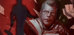 stephen-king-by-tyler-jacobson_510x364