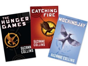 the-hunger-games-books-1-3