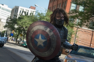 winter soldier shield