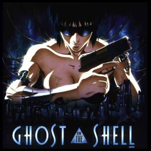 ghost_in_the_shell1