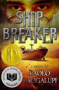 ShipBreaker2-PaoloBacigalupi