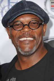 Check out the podcast- top 5 Samuel L Jackson