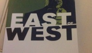 East of West- AReview