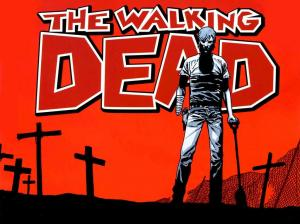 the-walking-dead pic 1